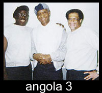 http://3blackpanthers.files.wordpress.com/2009/02/angola3_txt.jpg