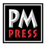 www.PMpress.org